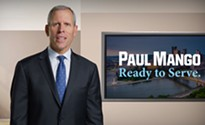Republican gubernatorial candidate Paul Mango doesn't seem to understand the economics of immigration