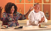 <i>Nailed It! </i>on Netflix is the absurd reality-TV cooking show you need
