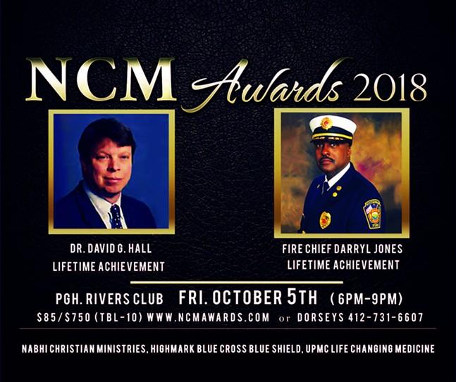 flyer_ncm_awards_2018_barnavy.jpg