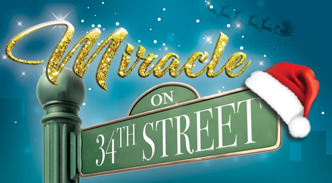 miracle-logo-new-8_1_.jpg