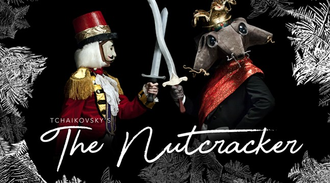 nutcrackernew-black.jpg