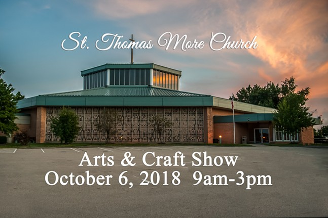 st_thomas_more_craft_show.jpg