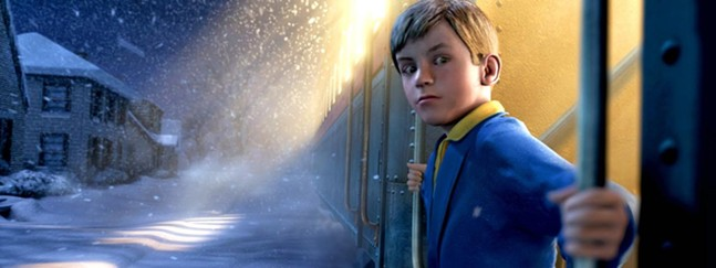 the-polar-express_1.jpg