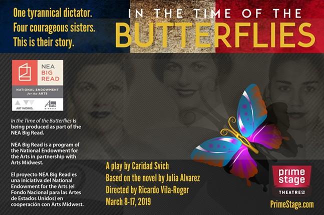 butterflies_correct_final.jpg