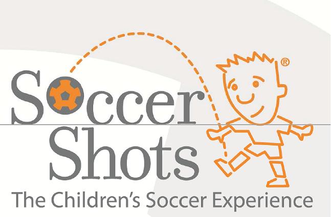 soccer_shots_image.png