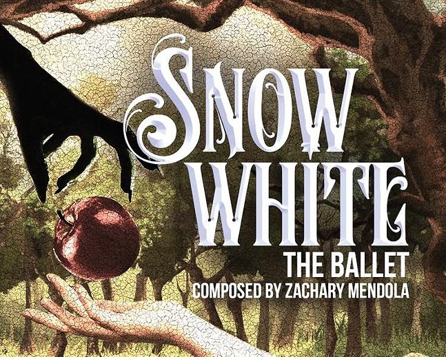 snowwhitelogo.jpg