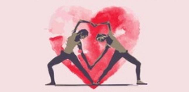 partner_yoga.jpg
