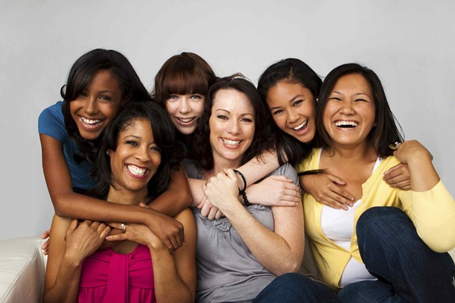 women-of-diversity.jpg