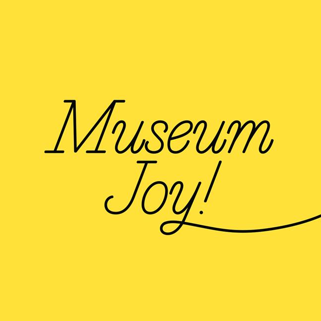 museum-joy.png