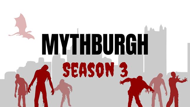 mythburgh_final.png