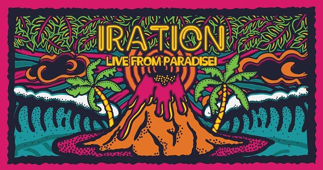 iration_lfp-tour_fb-share.jpg