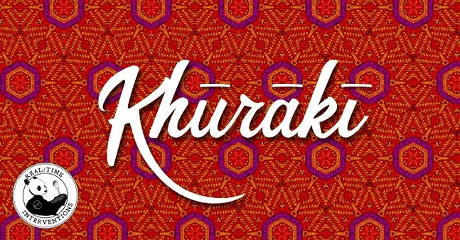 khuraki_1.jpg