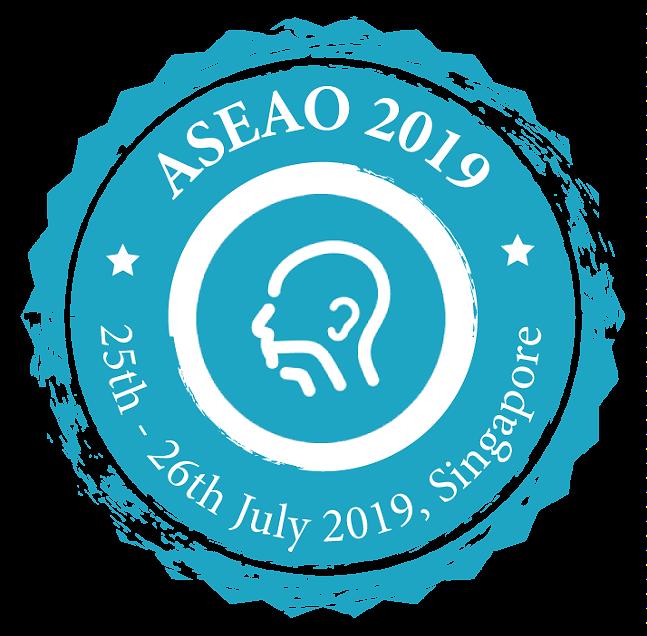 aseao-2019_1.png