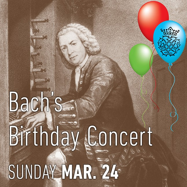 bach_s_birthday_concert_square_v2.jpg
