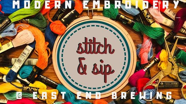 sip_and_stitch.jpg
