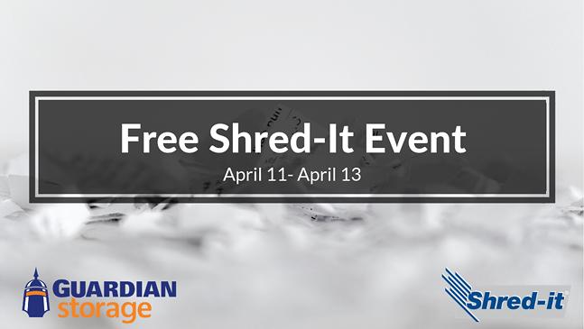 free_paper_shredding_event_1_.png