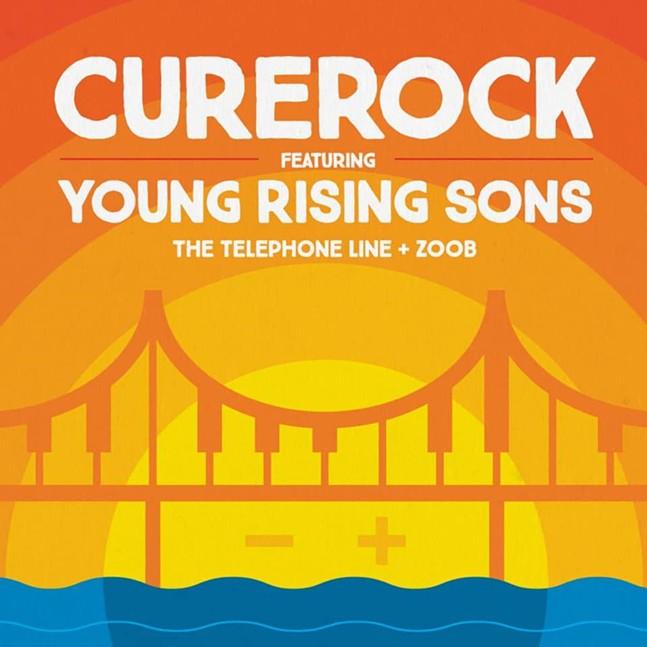 curerock2019flier.jpg