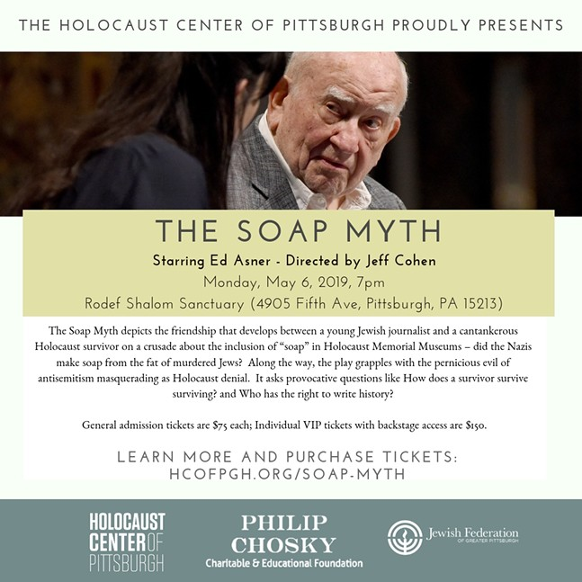 copy_of_the_soap_myth.jpg