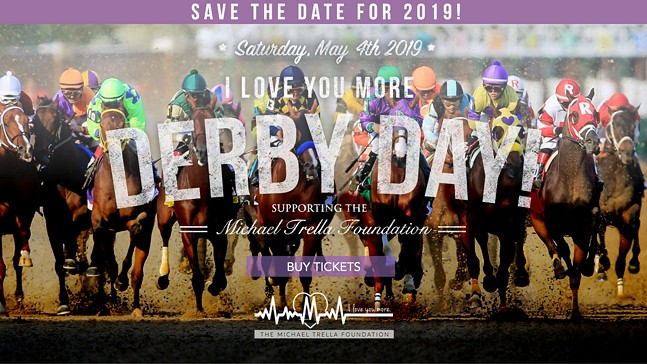 derby-fundraiser_2019.jpg