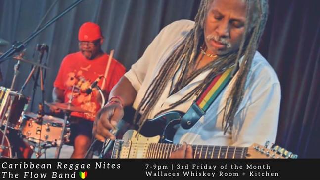 caribbean_reggae_nites.jpg
