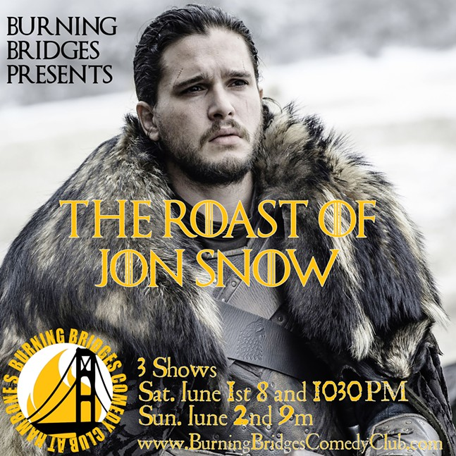 roast_of_jon_snow.jpg