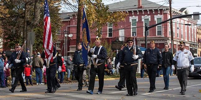 veteransdayparade.jpg