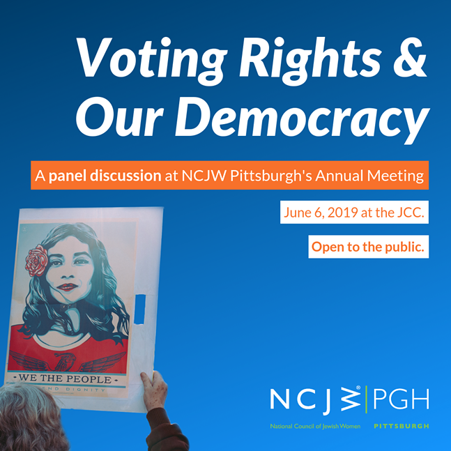 ncjw_annual_meeting_social_graphics.png