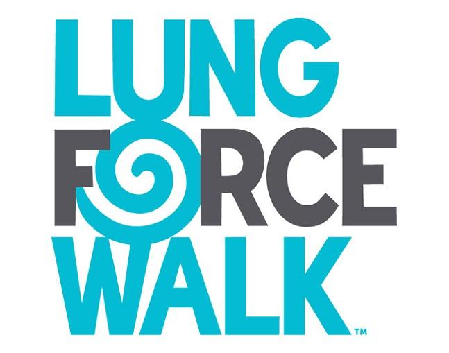 lungforce.jpg