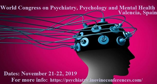 neuroscience-marketing-1.jpg