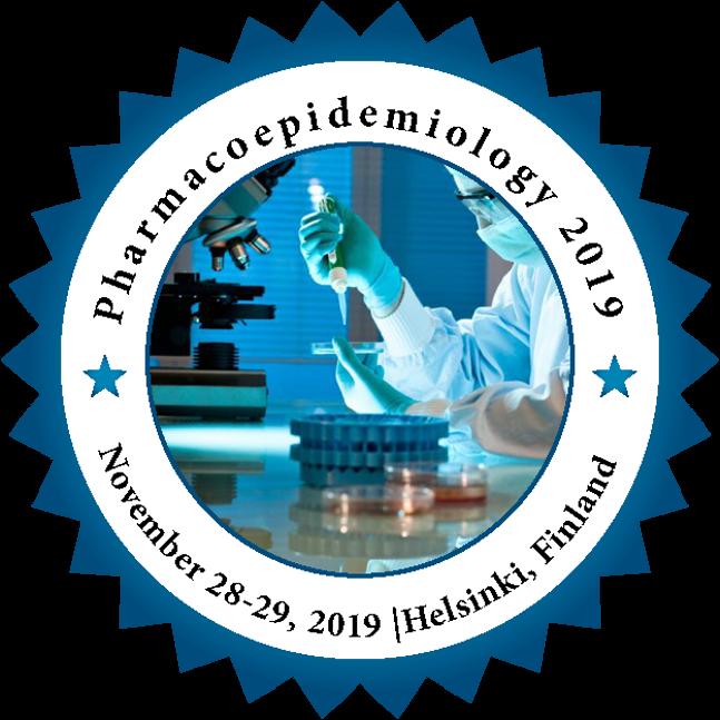pharmacoepidemiology_logo.png