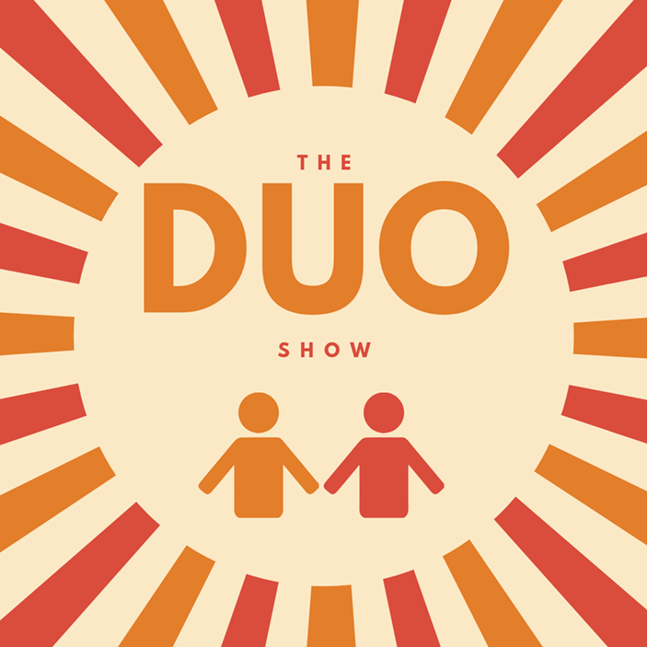 square-duo-1-1.png