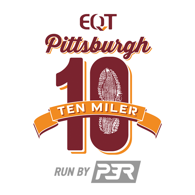 10_miler_run_by_p3r.png