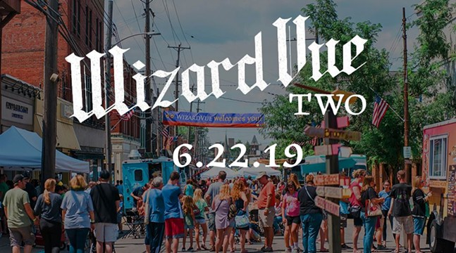 WizardVue Two 6-22-2019