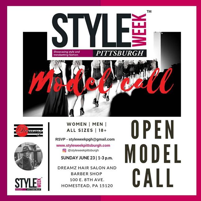 styleweekpghmodelcall1.jpg