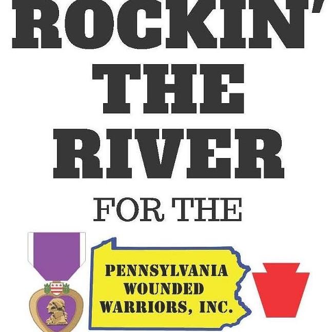 rockin-the-river-.jpg