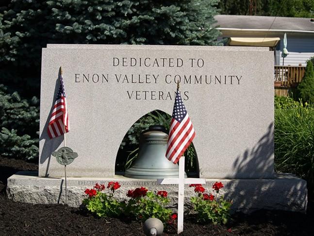 enon-valley-war-memorial.jpg