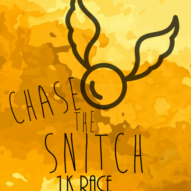 chase-the-snitch-5k.png