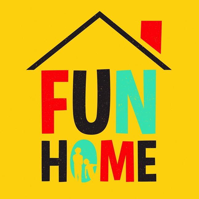 fun_home_logo.jpg