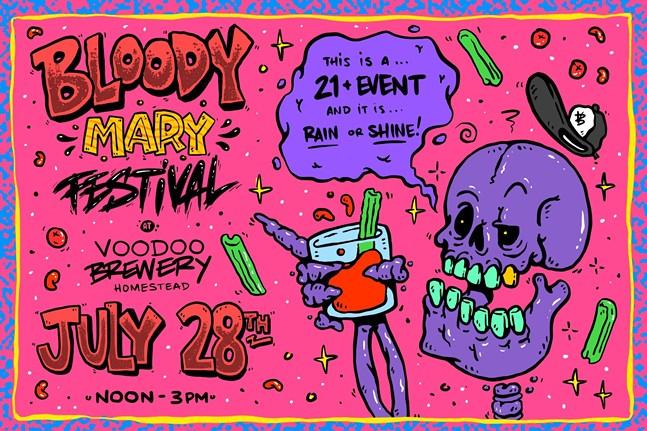 bloody_mary_festival.jpg