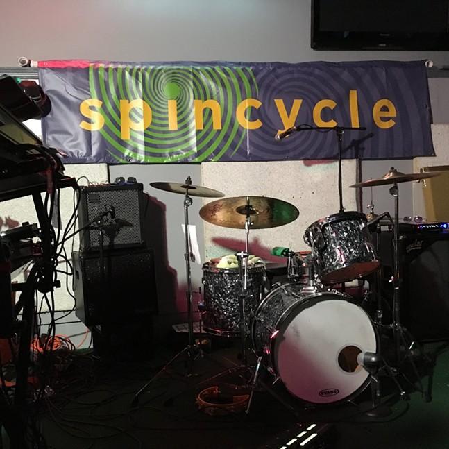 spincycle_set_up.jpg
