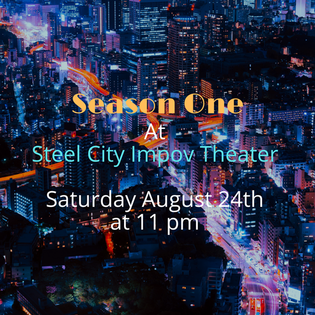 late-night-at-steel-city-impov-theater-6.png