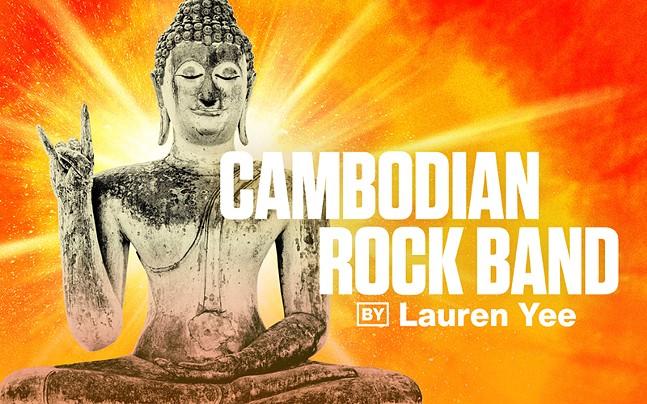 ct1904_web_800x500_cambodian.jpg