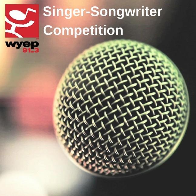 singer-songwriter.jpg