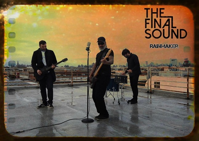 the_final_sound.jpg