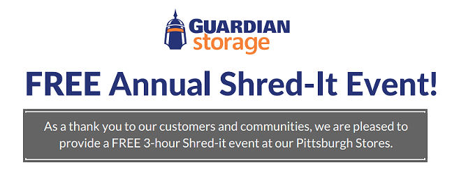 shred-it_pgh.png
