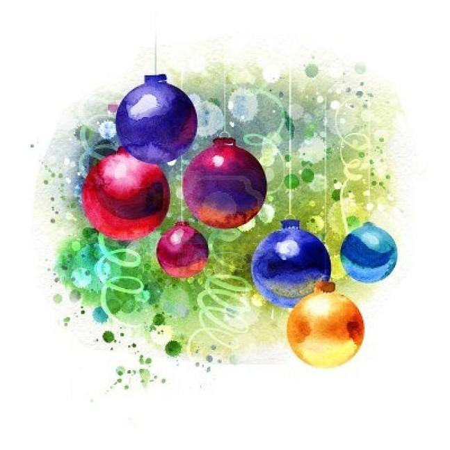 kvm_holiday_watercolor.jpg