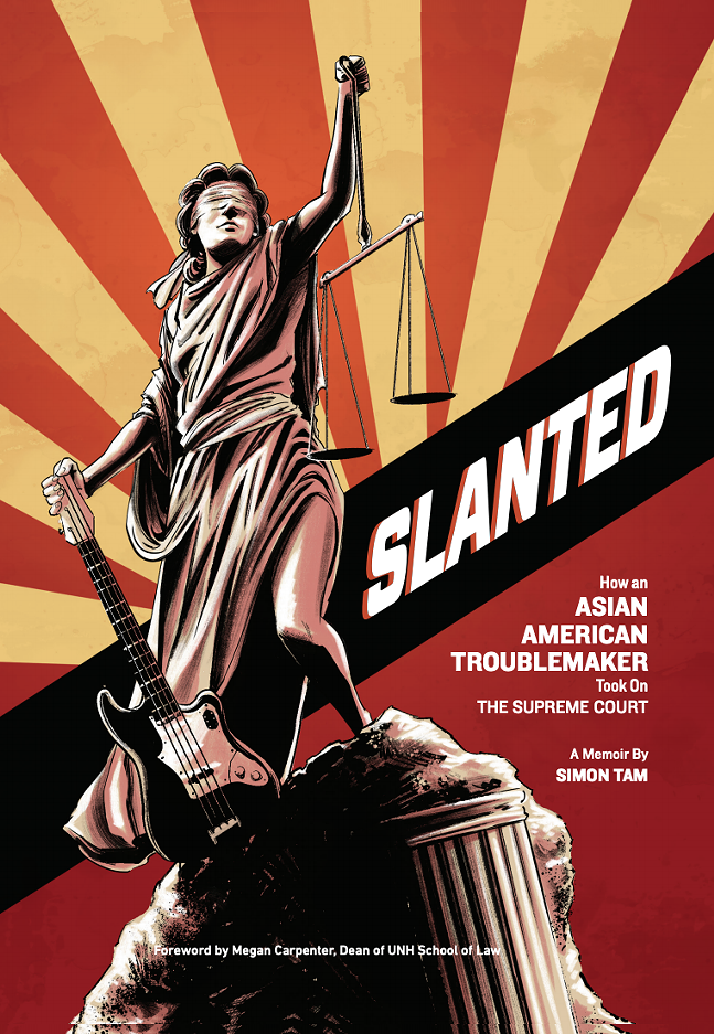 slanted_book_cover_1_.jpeg