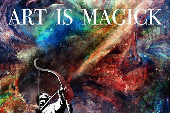 art_is_magick.jpg