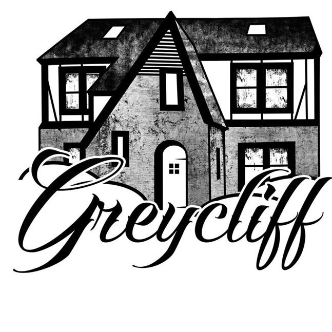 greycliff_band_photo.jpg