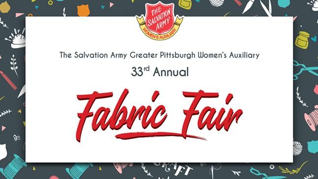 2020_fabric_fair_facebook_header.jpg